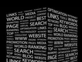 做网赚博客网站一天更新多少文章好。