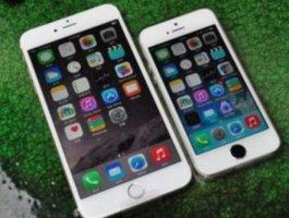 苹果赚钱app平台有哪些比较好的:赚钱多又安全。