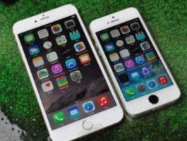 苹果手机赚钱软件排行榜前十名,微信可直接提现