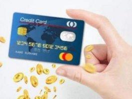 信用卡智能还款app软件排行第一名:非常可靠