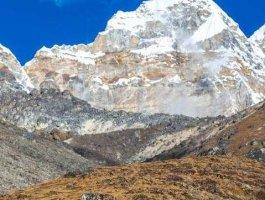 偶尔运动还是有好处的,爬山之旅。