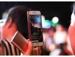 什么应用赚钱快又多,今年挣钱最快的app推荐