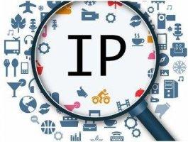 寒风笔记服务器ip更换,导致发布文章不收款录