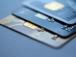 信用卡取现软件仅限安卓,费率最低的app