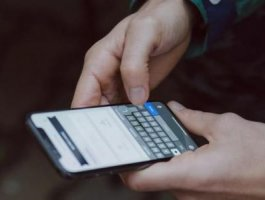 苹果手机应用试玩赚钱平台排名,任务最多的平台分享。