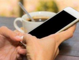 不用交钱的手机兼职一单一结(无任何费用)