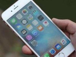 苹果手机挣钱软件排名第一:正规又靠谱