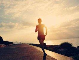 健康才是最大的财富,财富只是一个结果。