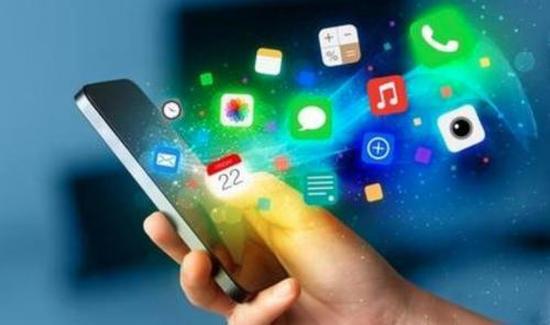 靠谱挣钱的app软件:空闲时间兼职挣零花钱
