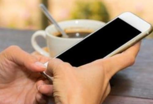 不用交钱的手机兼职一单一结